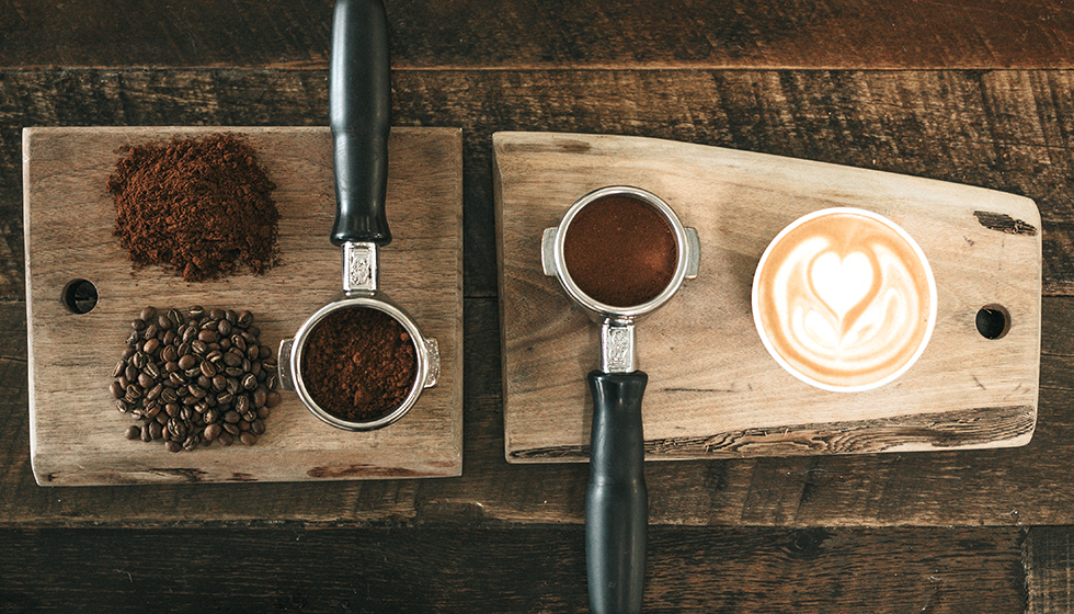 8 Gründe, warum Kaffee gesund ist