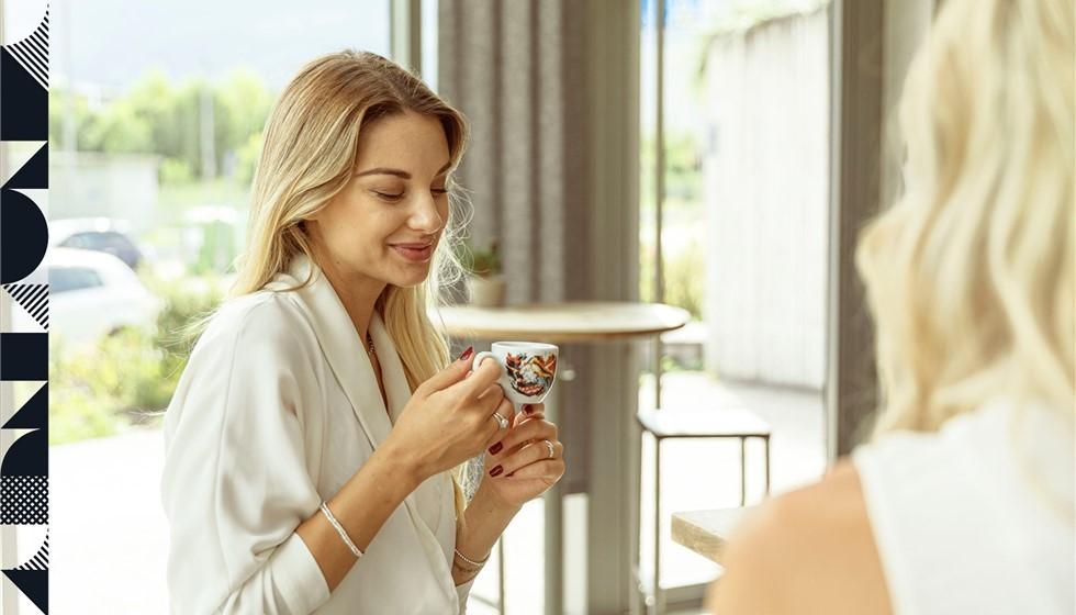 Le 7 abitudini italiane sul caffè che forse non sapevi