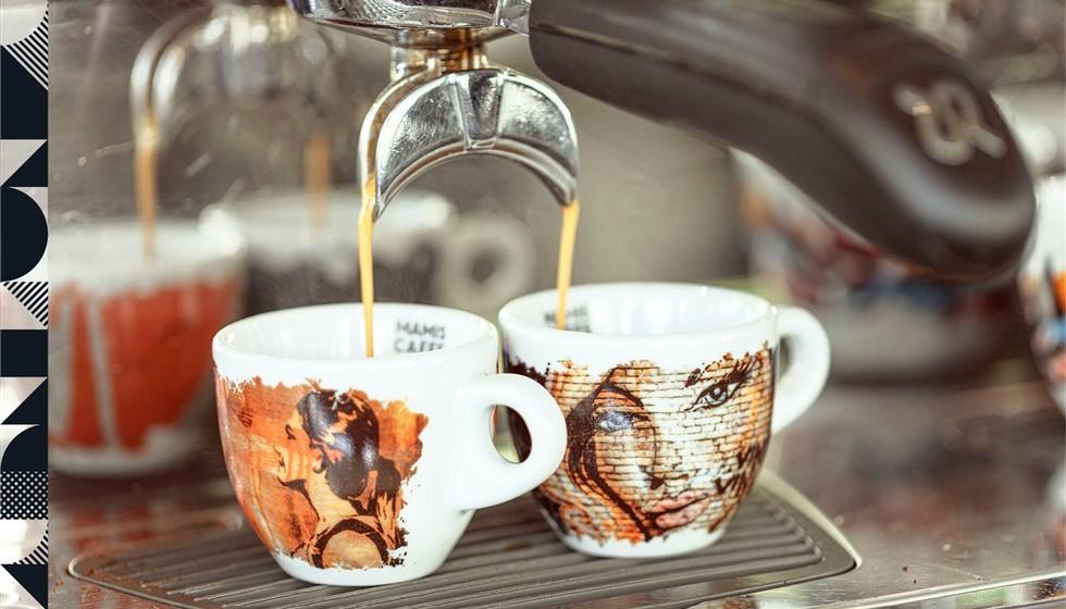 Espresso zubereiten: Kennen Sie die vier M-Regeln?