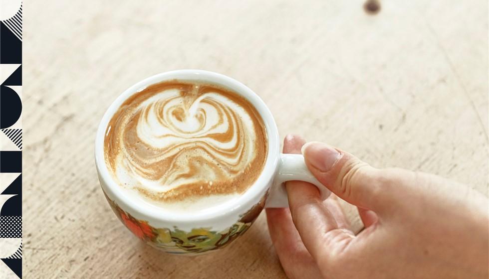So gelingt der perfekte Cappuccino