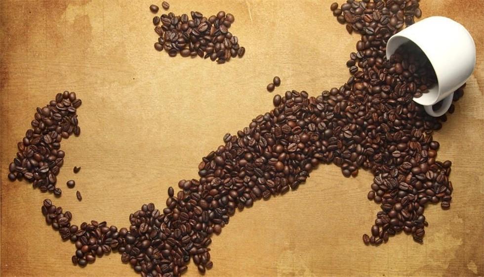 Perché il caffè italiano è così famoso nel mondo?