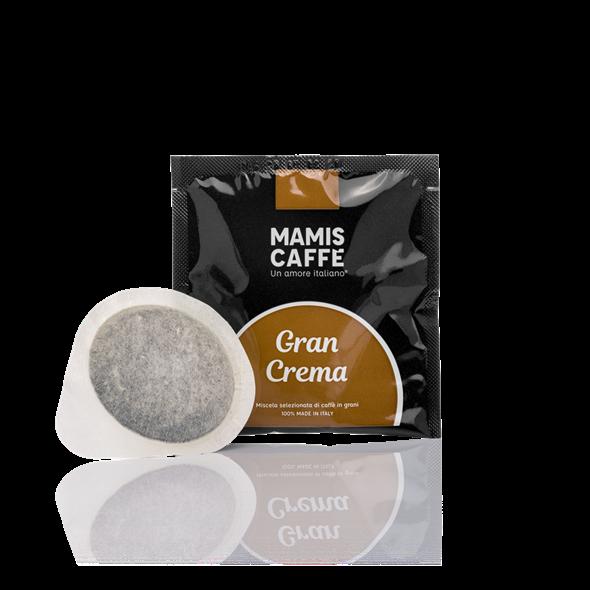 Mamis Caffè Gran Crema
