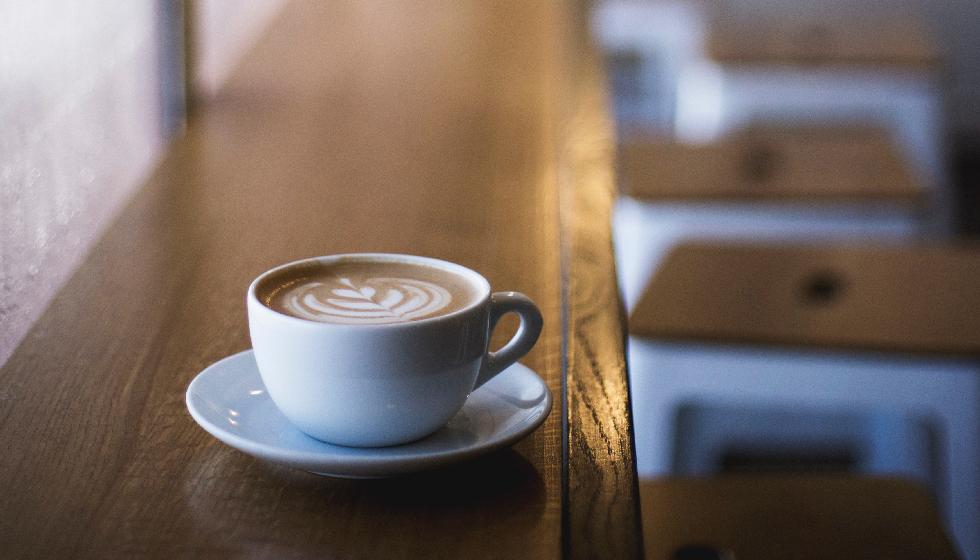 Come bevono il caffè i veri italiani