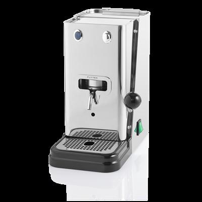 macchina-caffe-flytec-inox.png
