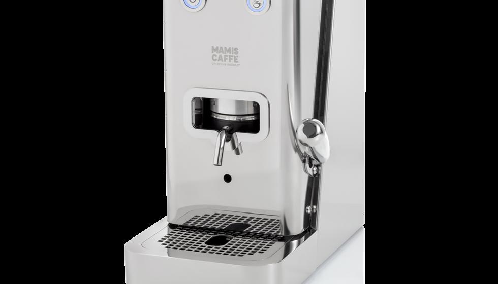 Kaffeemaschine reinigen: Die wichtigsten Infos