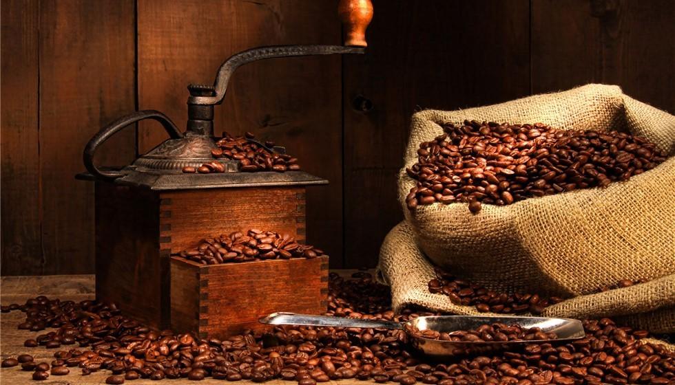 Il caffè in Europa: storia del caffè italiano