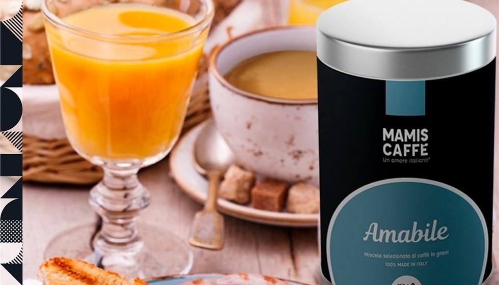 Das Englische Frühstück: Traditionelles Rezept für einen guten Start in den Tag