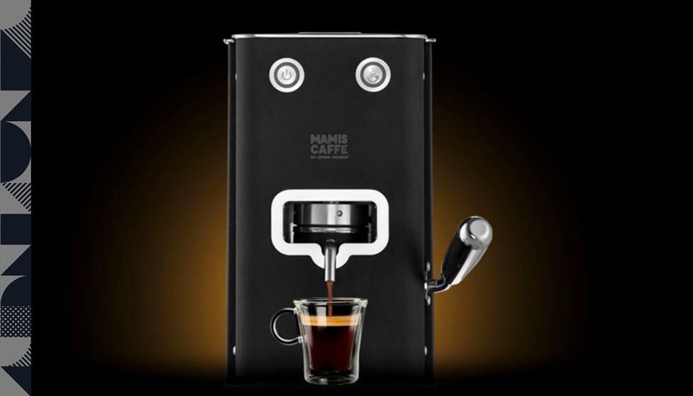 5 Vorteile der Kaffeepadmaschine