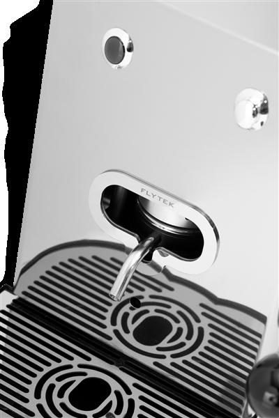 steel-inox-details-05.png