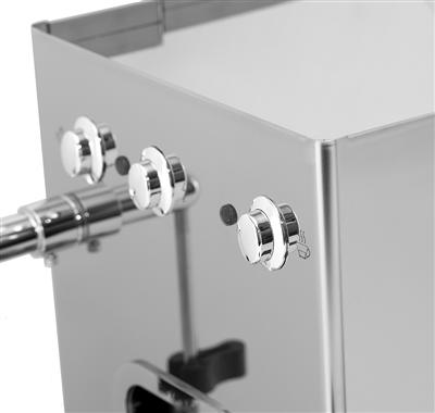 steel-inox-vapor-details-02.png