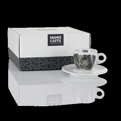 tassenkarton-espresso-alessia.png
