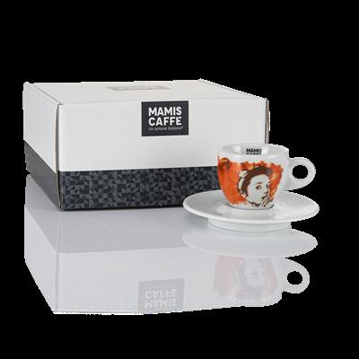 tassenkarton-espresso-alice.png