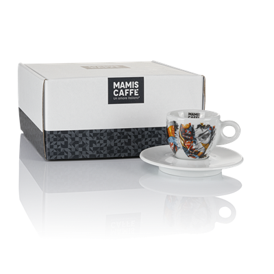 tassenkarton-espresso-aurora.png