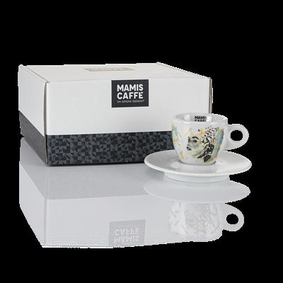 tassenkarton-espresso-chiara.png
