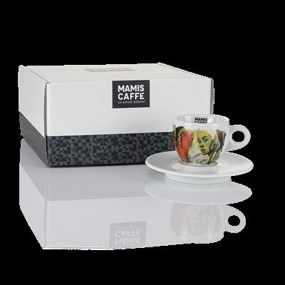 tassenkarton-espresso-gaia.png
