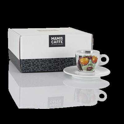 tassenkarton-espresso-giada.png