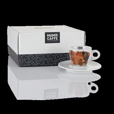 tassenkarton-espresso-mia.png