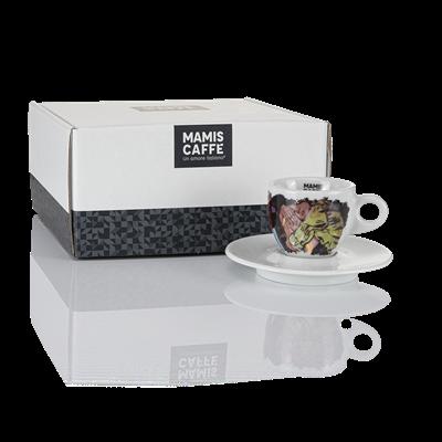 tassenkarton-espresso-sara.png