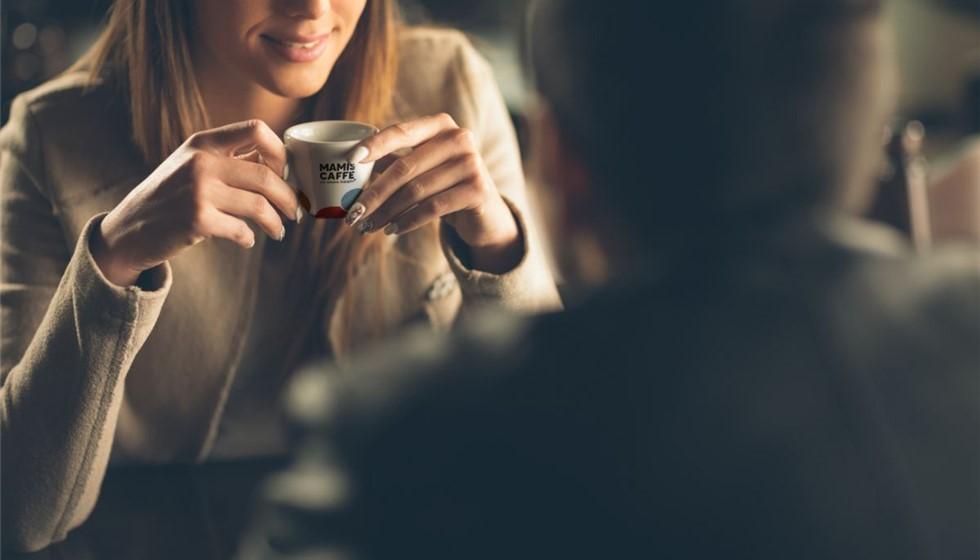Typisch Italien: 7 ungeschriebene Gesetze der Kaffeekultur