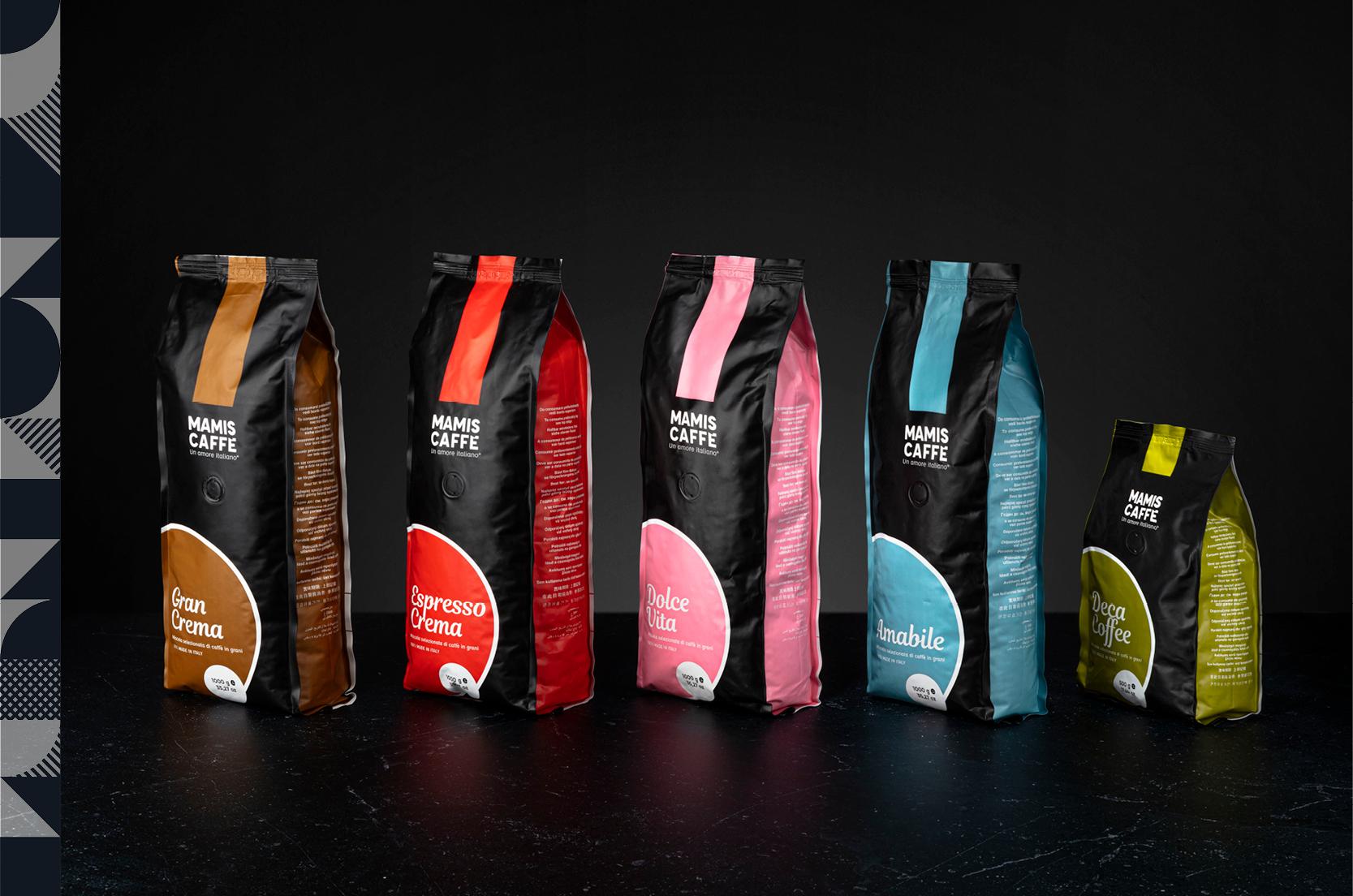 Caffé aus der Moka oder Espresso aus der Maschine?