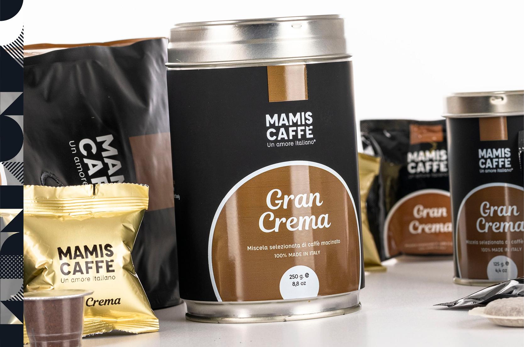 Was ist der Unterschied zwischen Cappuccino und Latte macchiato?