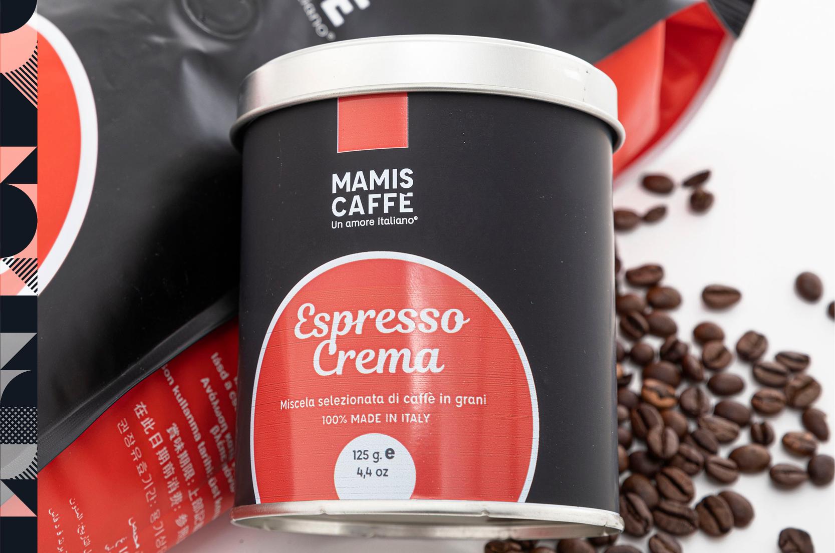 Espresso selber machen mit Qualitätsbohnen