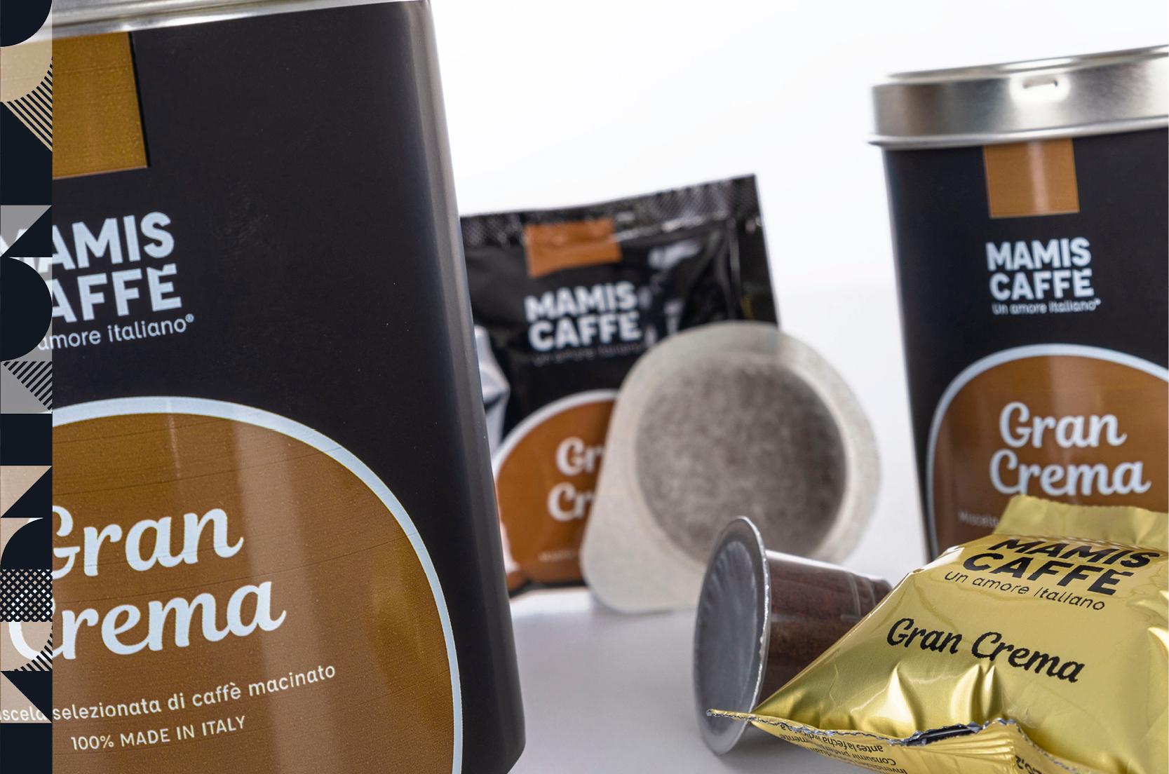 Kaffeemaschine reinigen für dauerhaft leckeren Kaffee